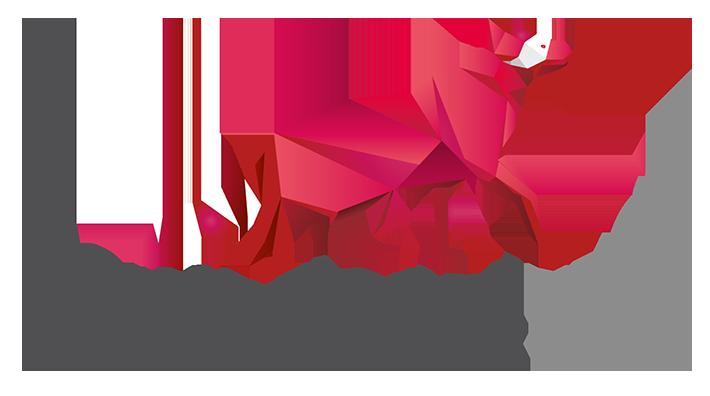 GuadeloupeTech