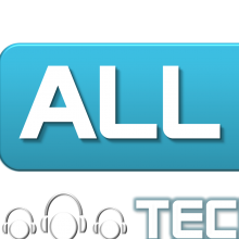 Profile photo ofALLMOLTECHNOLOGY